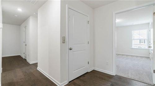 Tiny photo for 514 Cowans Villa Road #24, Stanley, NC 28164 (MLS # 3618594)