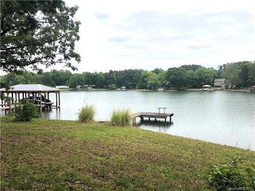 Photo of 248 Hermance Lane #241, Mooresville, NC 28117-8852 (MLS # 3623594)