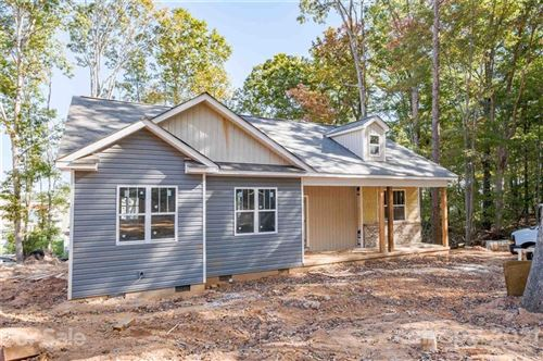 Photo of 7617 Red Robin Trail, Denver, NC 28037 (MLS # 3797594)