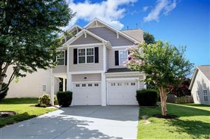 Photo of 533 Marblewood Court, Fort Mill, SC 29708 (MLS # 3517595)