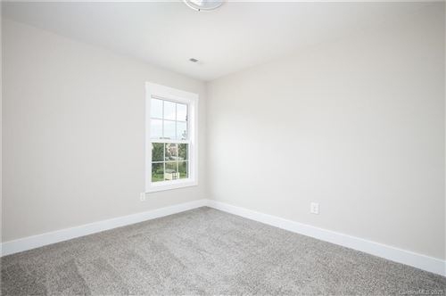 Tiny photo for 426 Lincoln Street, Belmont, NC 28012 (MLS # 3647595)