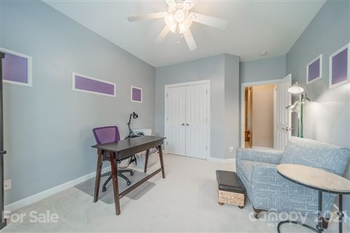 Tiny photo for 1306 Grayscroft Drive, Waxhaw, NC 28173-6677 (MLS # 3751595)