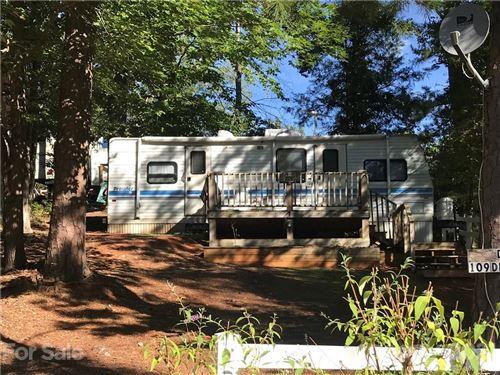 Photo of 109 Deer Park Road #D7, Mount Gilead, NC 27306 (MLS # 3791595)