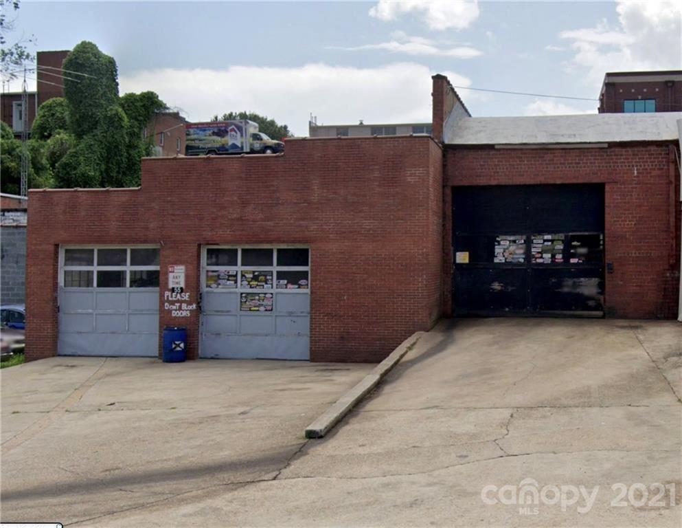 Photo of 53 N Garden Street, Marion, NC 28752 (MLS # 3726596)
