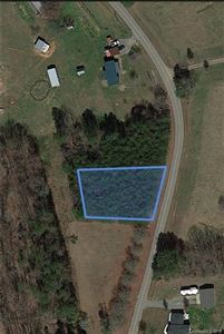 Photo of 000 River Run Road, Statesville, NC 28625 (MLS # 3490597)