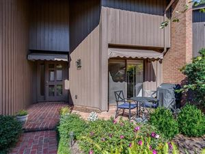 Tiny photo for 5004 Sunningdale Court, Charlotte, NC 28226 (MLS # 3566597)