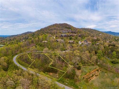 Photo of Lot 1 Senator Reynolds Road, Asheville, NC 28804 (MLS # 3624597)