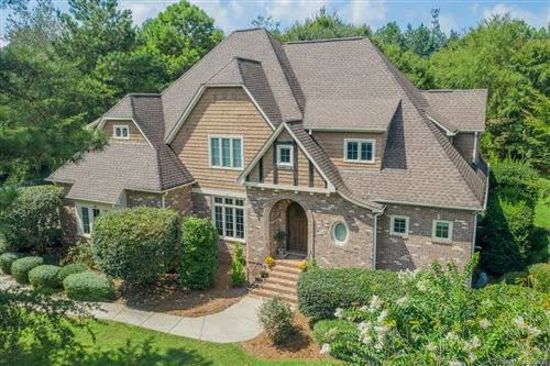 Photo of 104 Coral Bells Court, Mooresville, NC 28117-6047 (MLS # 3659597)
