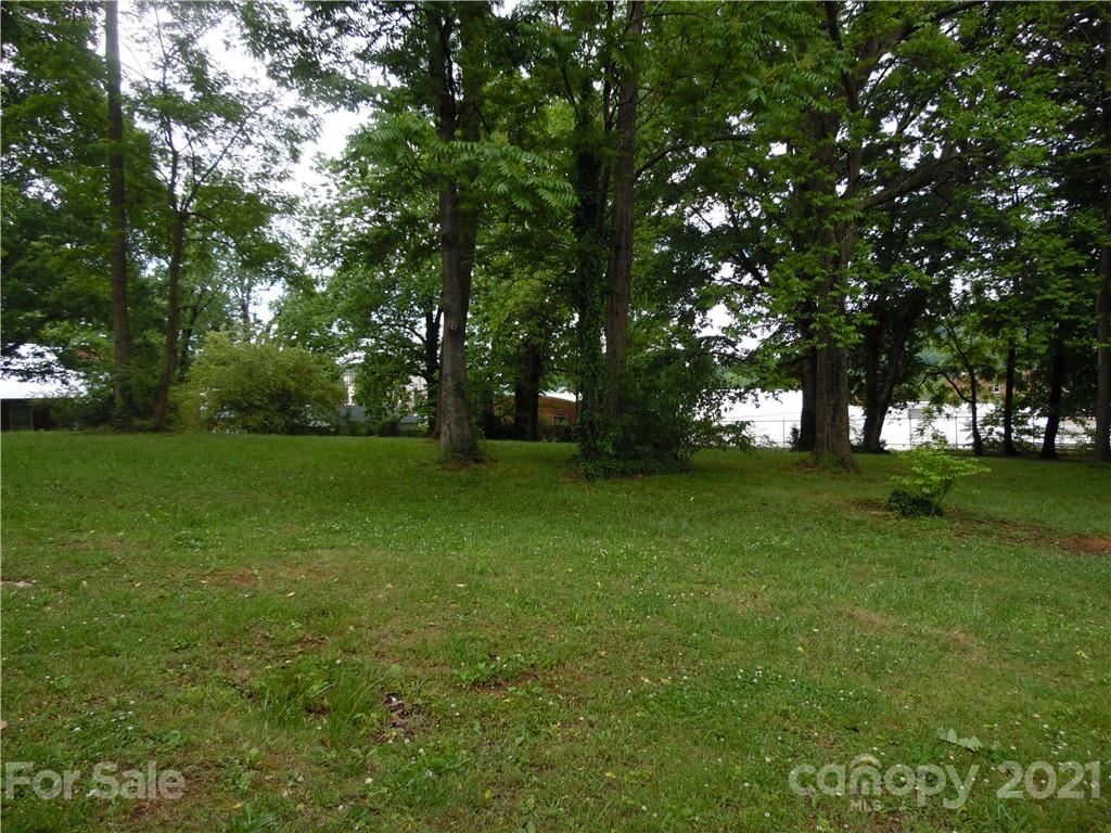 Photo of 149 W Court Street, Marion, NC 28752 (MLS # 3623597)
