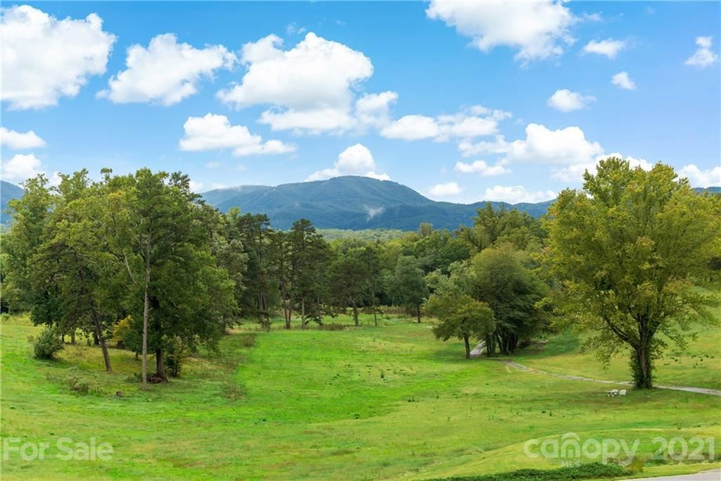 Photo of 1039 Golf Course Road, Old Fort, NC 28762 (MLS # 3788597)