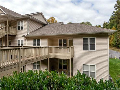 Photo of 512 Carrington Place, Arden, NC 28704-8815 (MLS # 3675598)