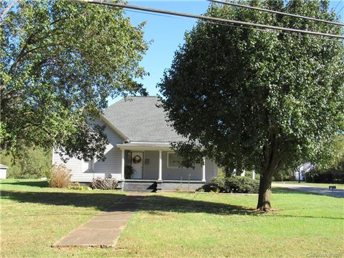 Photo of 455 Beaver Street, Forest City, NC 28043-4100 (MLS # 3678598)
