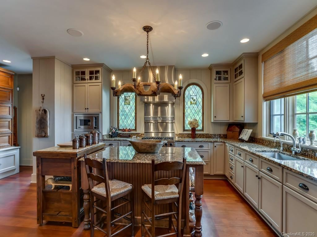 Photo of 132 Eastman Place, Mill Spring, NC 28756 (MLS # 3665598)