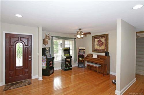 Tiny photo for 1034 Timber Spring Lane, Salisbury, NC 28147-5698 (MLS # 3598599)