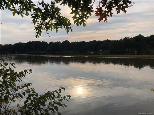 Photo of 124/125 Laurel Ridge Drive, Cherryville, NC 28021 (MLS # 3599599)