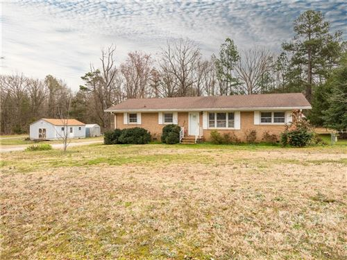 Photo of 1870 Coltharp Road, Fort Mill, SC 29715-8978 (MLS # 3716599)