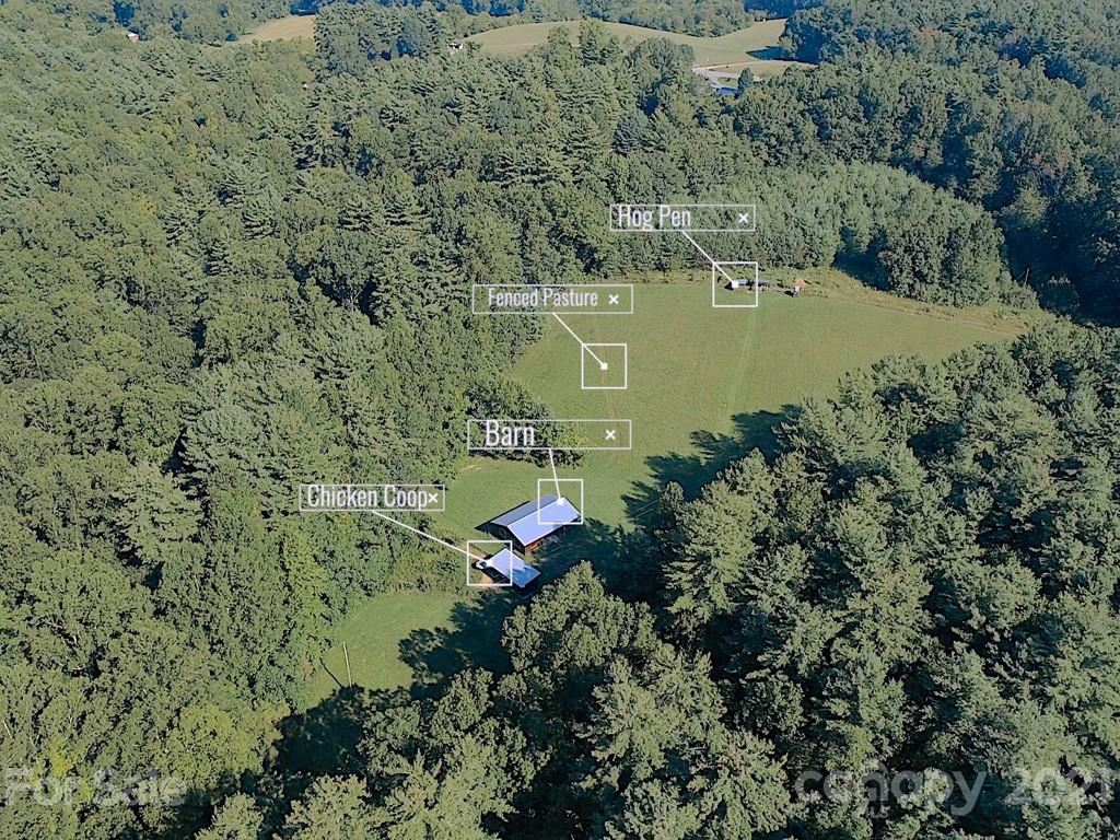 Photo of 64 Flynn Branch Road, Fletcher, NC 28732 (MLS # 3547599)