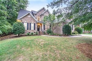 Photo of 5418 Shoal Brook Court, Charlotte, NC 28277 (MLS # 3550600)