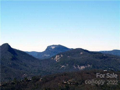 Photo of Lt. 10 Tiercel Trail #10, Sapphire, NC 28774 (MLS # 3616600)