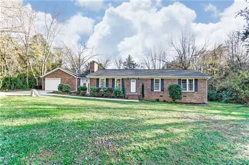 Photo of 1610 Mcconnells Highway, Rock Hill, SC 29732-9072 (MLS # 3701600)