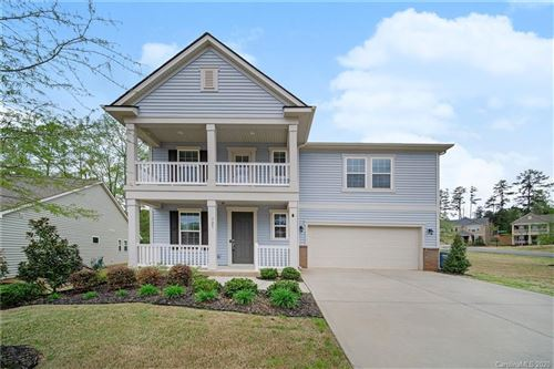 Photo of 721 Ardent Trail, Belmont, NC 28012 (MLS # 3608601)