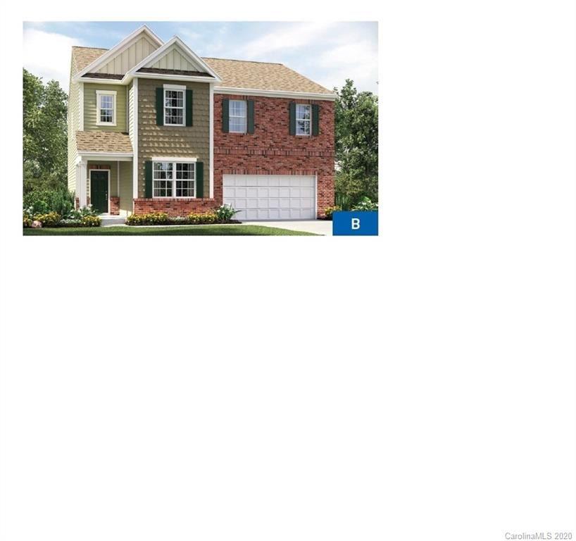 2620 Swamp Chestnut Oak Drive #339, Gastonia, NC 28056 - MLS#: 3678602