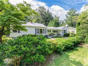 Photo of 174 School Road, Asheville, NC 28806 (MLS # 3529603)