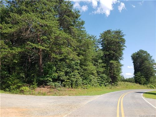 Photo of 00 B And T Lane, Taylorsville, NC 28681 (MLS # 3549603)