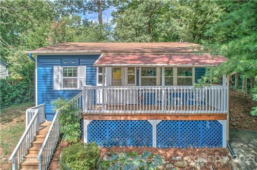Photo of 363 Royal Pines Drive, Arden, NC 28704 (MLS # 3774603)