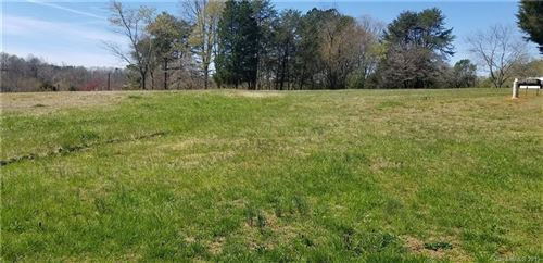 Photo of 0 Clear Meadow Lane, Statesville, NC 28625 (MLS # 3490604)