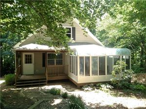Photo of 18 Homewood Drive, Asheville, NC 28803 (MLS # 3511604)