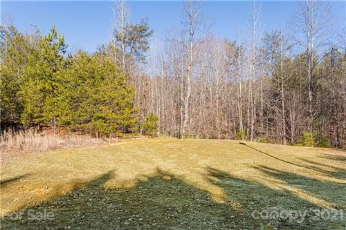 Photo of Lot 1 & 2 Bridge Lane, Tryon, NC 28782 (MLS # 3702604)