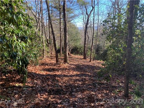 Photo of 17A Hawkins Hollow Road, Pisgah Forest, NC 28768 (MLS # 3763604)