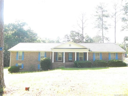 Photo of 2524 Pineview Drive, Lancaster, SC 29720 (MLS # 3517605)