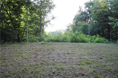 Photo of 999 Mitchell View Drive #994, Old Fort, NC 28762 (MLS # 3621605)