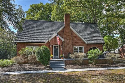 Photo of 1050 Old Charlotte Road SW, Concord, NC 28027 (MLS # 3795605)