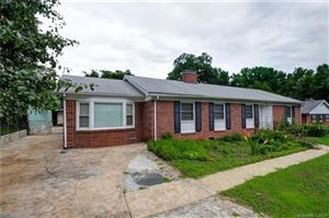 Photo of 1713 Lansdale Drive, Charlotte, NC 28205 (MLS # 3517606)