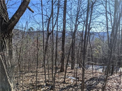 Photo of Lot 24 Bald Eagle Drive #Lot  24, Hendersonville, NC 28792 (MLS # 3685606)