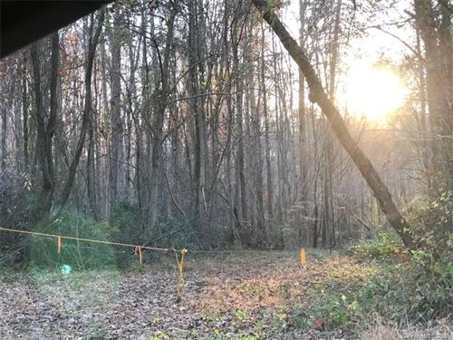 Photo of 00 County Home Road, Conover, NC 28613 (MLS # 3689606)