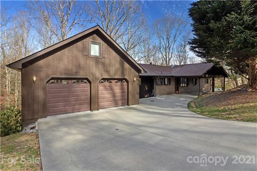 Photo of 4063 Connestee Trail, Brevard, NC 28712-7422 (MLS # 3710606)