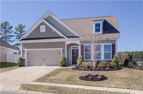 Photo of 2118 Seagull Drive, Denver, NC 28037-7872 (MLS # 3711606)