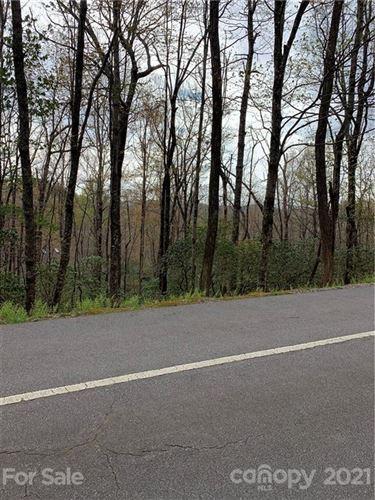 Photo of U02 Oakanoah Circle, Brevard, NC 28712 (MLS # 3732606)