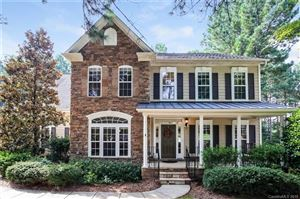 Photo of 308 Woodward Ridge Drive, Mount Holly, NC 28120 (MLS # 3485607)