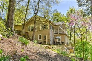 Photo of 26 Howland Road, Asheville, NC 28804 (MLS # 3500608)