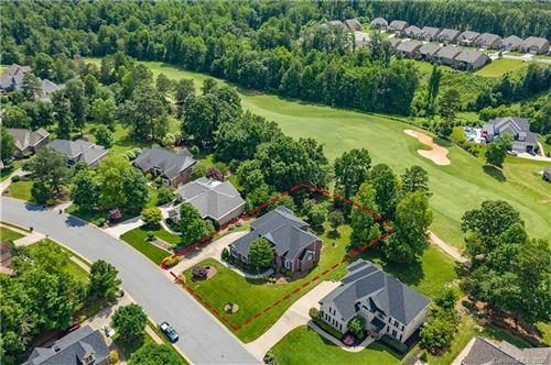 Photo of 1739 Withers Drive, Denver, NC 28037-5448 (MLS # 3634608)