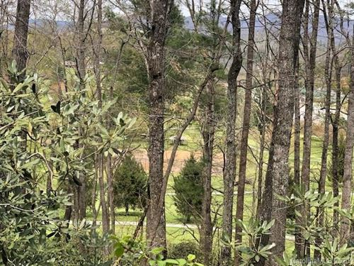 Photo of 0 Hickory Hill Drive #17 & 18, Spruce Pine, NC 28777 (MLS # 3635608)