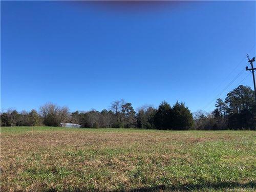 Photo of 00 Hudlow Road #Davis Brooks 13, Forest City, NC 28043 (MLS # 3683608)