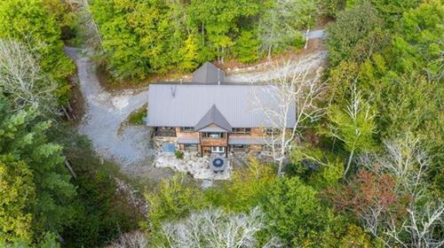 Photo of 37 W Green Briar Lane, Green Mountain, NC 28740 (MLS # 3574609)