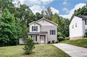 Photo of 901 Doby Springs Drive, Charlotte, NC 28262 (MLS # 3532610)