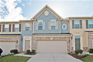 Photo of 2443 Alyssa Lane, Charlotte, NC 28208 (MLS # 3543610)
